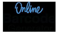 random barcode generator